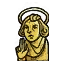 Icon perk trustworthy middleman.png