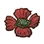 Icon herb poppy.png