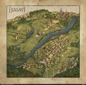Map Sasau town.jpg