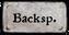 backsp