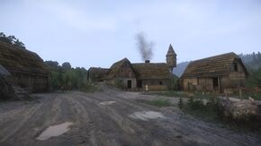 KingdomCome Rattay Mill.jpg