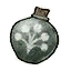 Icon vitality potion.png