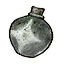 Icon potion antidote.png