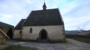 KingdomCome St Nicholas Church.jpg