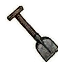 Icon spade.png
