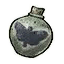 Icon cockerel potion.png