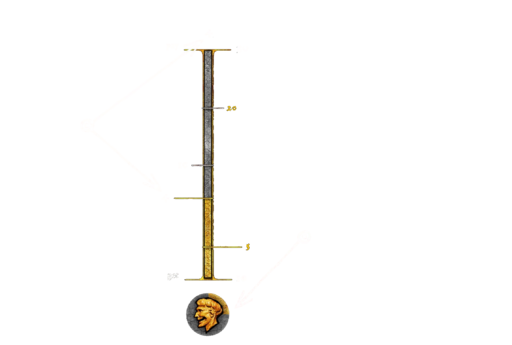 KCD haggling diagram 2.png