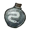 Icon dollmaker potion.png