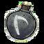 Icon bane potion.png