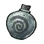 Icon witch potion.png