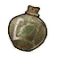 Icon preserver.png