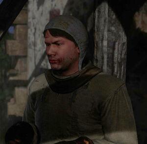 KingdomCome Mason assailant closeup.jpg