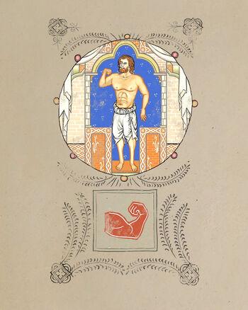 Hercules and His Diet fontispiece.jpg