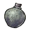 Icon unknown potion.png