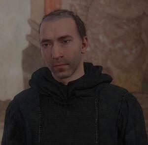 KingdomCome Father Fabian.jpg