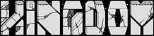 Kingdom video game logo.png