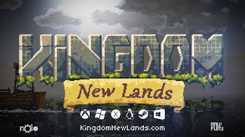 Kingdom_New_Lands_Release_Trailer