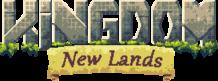 Kingdom new lands баннер.png