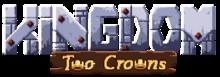 KingdomLogo1-0.png