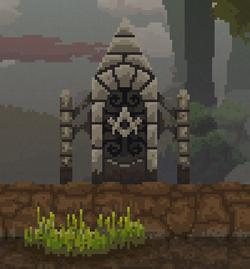 Obelisk2.png