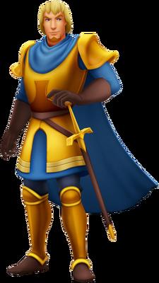 Captain Phoebus KH3D.png