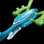 Keyblade Ride Racer (Ventus).png