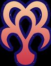 Symbole Dream Eater (Spirit).png