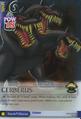 Cerberus BoD-132