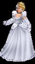 Cinderella (Ballgown) KHBBS
