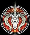 Union Unicornus KHχ