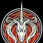Union Unicornus KHχ.png
