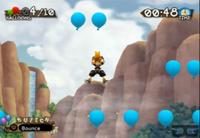 Balloon Bounce KHII.png