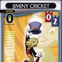 Jiminy Cricket ADA-25.png