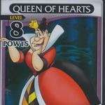 Queen of Hearts ADA-119.png