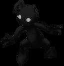 Shadow TR KHII