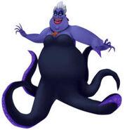 200px-KH-Ursula