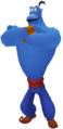 Genie- Free Form KH