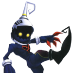 Soldier KH2.png
