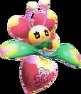 Wheeflower (Spirit) KH3D