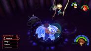 Atlantica from KH1 gameplay 2