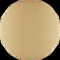 Ballon (Tour d'adresse)