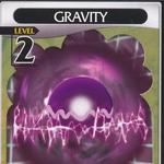 Gravity ADA-42.png
