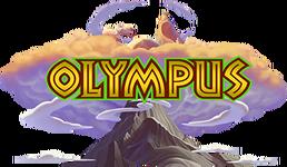 L'Olympe (Logo) KHIII.png