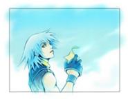 Riku 2 (Art) KH.png