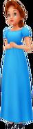 Wendy KH