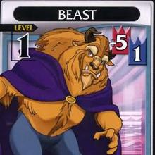 Beast ADA-10.png