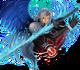 Sephiroth (EX) 6★ KHUX