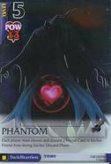 Phantom BoD-126