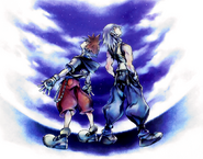 Promotional Artwork KHRECOM