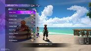 Kingdom Hearts III ReMind screenshot 25